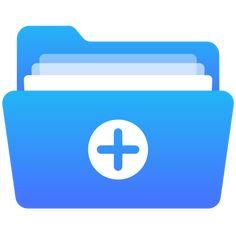 552 Best MacOS Cracked DMG images | Mac app store, Mac os