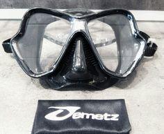 Demetz X-Vision