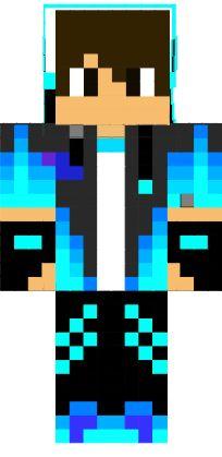 Skin Bebe Milo Roblox 11 Best Skins Images Minecraft Skins Minecraft Skin Minecraft