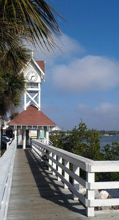 Good breakfast spot...Anna Maria Island