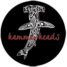 If you can actually get a seat and don't mind a gritty atmosphere, Hammerhead's delivers. Game is for the meat lover.