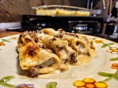 Chicken, Meat, Food, Lasagna, Essen, Meals, Yemek, Eten, Cubs