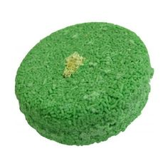 Karma Komba Solid Shampoo by LUSH by LUSH Cosmetics * Details can be found by clicking on the image.