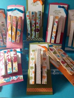 craft sale items Craft Sale Best Sellers - Ideas and Discussion - Clothes Pin Wreath, Clothes Pegs, Clothes Crafts, Craft Show Displays, Craft Show Ideas, Crafts To Make, Fun Crafts, Paper Crafts, Craft Items