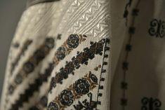 Moldova, Bulgaria, Romania, Costumes, Popular, Tattoos, Tatuajes, Dress Up Clothes, Fancy Dress
