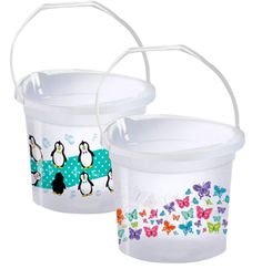 Masso Vita: Produtos decorados  não tóxicos - Free BPA