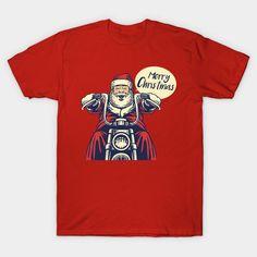 Mens Antonio Cavalieri Ducati Auto Car Sign Casual /& Basic T-Shirts Short Sleeve Athletic Tee Top