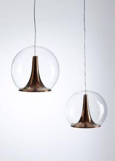 Designspiration — Designer Matteo Zorzenoni