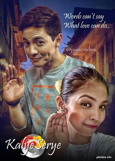 Second monthsary na ng Aldub!! Let show our love and support for them.. LETS GO FOR MILLIONS!! #ALDUB2ndMonthsary Say What, What Is Love, Monthsary, Maine Mendoza, Alden Richards, Fantastic Baby, Show Us, Letting Go, Fan Art