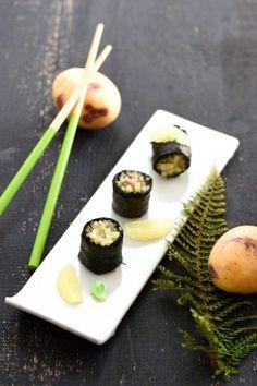 Makis-de-Blue-Belle,-huitres et algues d Iroise - Chef David Bergot ©F.Schmitt-Germicopa