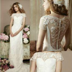Wedding Bells by gabi_fresh @eBay #followitfindit