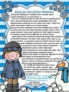 Smurfs, Drama, Words, Fictional Characters, Dramas, Drama Theater, Fantasy Characters, Horse