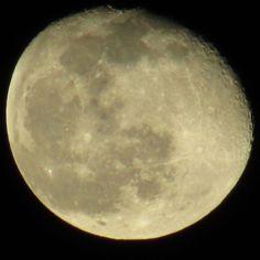 provocative-planet-pics-please.tumblr.com Una hermosa luna hoy Luna menguante de hoy al 94% de visibilidad 24/04/2016 @mexico_maravilloso @igersmexico @descubriendoigers @astralshot @astronomia @sky_captures @celestronuniverse #lunamenguante #igcdmx #moon #luna #243042016 #planets #nature #naturaleza #fotografia #creativosmx #mexico2016 #night #sky #ingenio_mx #messico #mexico_maravilloso #telescopio #moonlight #faselunar #galeriadelmundo #historiasdecolor #astrofotografía #astrofotography…
