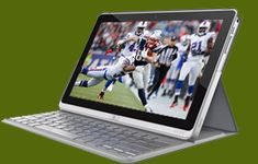 nfl games online live stream philadelphia eagles vs jacksonville jaguars regular season week 1