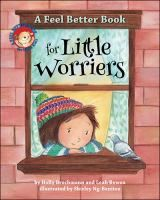 A list of SGCL picture books for anxious littles! Rhyming Pictures, Feel Good Books, Notes To Parents, Better Books, Sisters Book, American Psychological Association, Behavioral Science, Behavioral Therapy, Relaxation Techniques