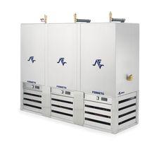 Refrigerador de água / Watercooler / Enfriador de agua / Refroidisseur d'eau Bakery, Resep Pastry, Bakery Store, Refrigerator, Bakery Shops