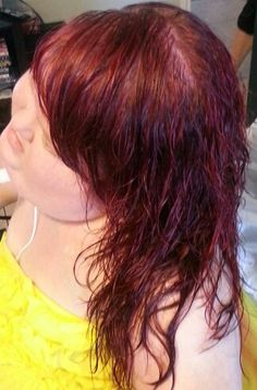 Calura Color Ammonia And Ppd Free Beauty Pinterest