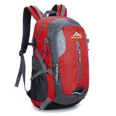 e30cce9afa4b 56 Awesome Luggage & Travel Gear images | Travel luggage, Overnight ...