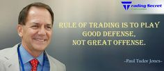 Be a preeminent trader with the superlative knowledge provider Share Market Classes in Chennai where you can acquire the perfect trading tactics and notions to make turnover even in bearish market also.  http://www.tradingsecret.com/share-market-training-chennai/ Contact : +91 78450 52500. Email-ID: info@tradingsecret.com
