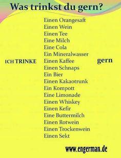 Goethe Zertifikat A2 Wortliste B1 B2 C1 C2 A2 A1 Zertifiziert Durch