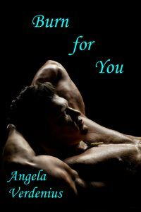 About Burn for You by Angela Verdenius One horrendous encounter with bikies left Ash shattered. Arriving in Gully's Fall in search of a new life, she didn't count on falling for the hunky, motorbike-riding fireman who rescued her when her car broke down. Scott's drawn to the rubenesque beauty, his...READ HERE>>>