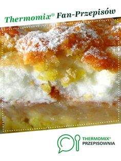French Toast, Oatmeal, Food And Drink, Cooking, Breakfast, Cake, Thermomix, Kuchen, The Oatmeal