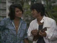 Sweet Someone - Don Ho and Sam Kapu