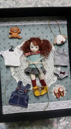 куклы Sun Joo Lee: 15 тыс изображений найдено в Яндекс.Картинках