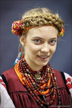 makoviya - Поиск в Google