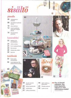 Milestone Baby Cards at Ilona 3 2015 (Finland)   www.bigsmallcompany.com Baby Cards, Finland, Children, Young Children, Boys, Kids, Child, Kids Part, Kid