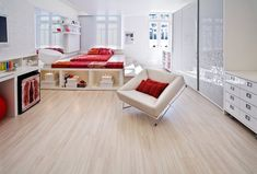 Home - PersiPisos Carpet Runner, Decoration, Girl Room, Space Saving, Bunk Beds, Small Spaces, Toddler Bed, Sweet Home, House Design