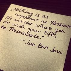 Find images and videos about love, quote and jon bon jovi on We Heart It - the app to get lost in what you love. Jon Bon Jovi, Bon Jovi Always, Be My Hero, Wonder Quotes, Lyric Quotes, Qoutes, Good Advice, Love Of My Life, Inspire Me