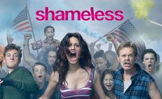 Ranking the 50 best comedy TV shows on Netflix, including the addition of Showtime series Shameless, starring Emmy Rossum and William H. Macy. Shameless is...