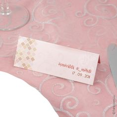 marque place dcoration mariage oriental - Marque Place Mariage Oriental