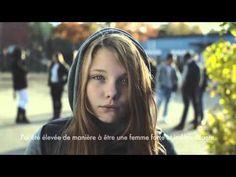 #DearDaddy Sous-titrés Français. - YouTube