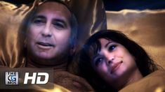 """CGI 3D Animated Short: """"FACE SWAP"""" - by Team Outpost VFX - YouTube"""