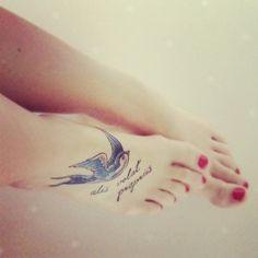 Amazing Girl Tattoos Tumblr | Amazing Art Gallery