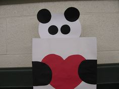 First Grade Gallery- Lessons for Little Learners: Valentine's Day Candy Math Activities and Project Idea