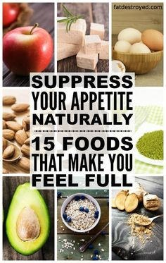 If youre on the hunt for the best foods for weight loss that are healthy and safe to consume, this collection of natural appetite suppressants is a good place to start. Rather than reaching with quick-fix snacks, its important to fill up on foods that not Weight Loss Meals, Best Weight Loss Foods, Quick Weight Loss Tips, Healthy Weight Loss, 1200 Calorie Diet Meal Plans, Natural Appetite Suppressant, Appetite Suppressants, Health Blog, Health Fitness