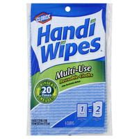 Clorox Handi Wipes Multi-Use Reusable Cleaning Cloths Household Cleaning Supplies, Household Cleaners, Cleaning Wipes, Cleaning Cloths, Household Items, Disinfecting Wipes, Cleaners Homemade, Brand Names, Packing