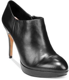4545b318ffa  Vince Camuto  Shoes  Vince  Camuto  Elvin  Platform  Booties