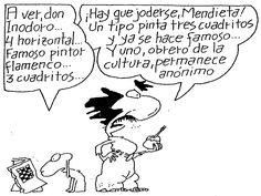 Inodoro Pereyra ''El Renegau''