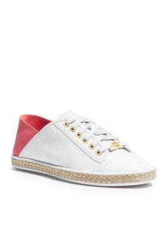 MICHAEL Michael Kors Kristy Slide Sneaker - Belk.com