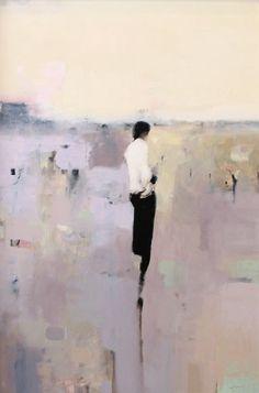 MACABRE. Geoffrey Johnson.