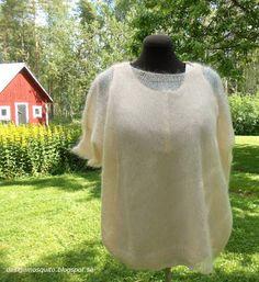 MYGGANS SURR Diy Design, High Neck Dress, Turtle Neck, Sweaters, Dresses, Fashion, Turtleneck Dress, Vestidos, Moda