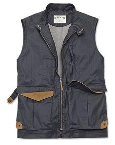 Legou Mens Camo Multi Pockets Vest Waistcoat Jacket