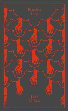 Amazon.com: Paradise Lost (Clothbound Classics) (9780141394633): John Milton: Books