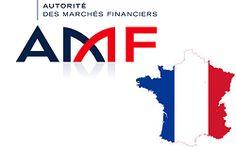 Les traders forex français ont perdu plus de 161 millions d'euros en 5 ans