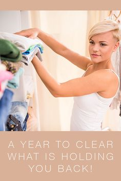"""Clearing is not something you """"do"""" or squeeze into your life. It's a way of life - a journey - that doesn't always add up, make sense, or go in a straight line. Clearing is not about getting rid of..."""