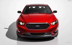 Ford Taurus. You can download this image in resolution x having visited our website. Вы можете скачать данное изображение в разрешении x c нашего сайта.